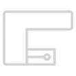 Loohuis-keukens-icons-hoekkeuken