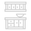 Loohuis-keukens-icons-Houten-keuken