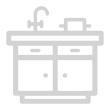 Loohuis-keukens-icons-Kookeiland