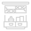 Loohuis-keukens-icons-landelijke-keuken