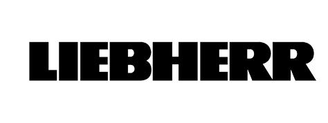 Loohuis-keukens-merken-LIEBHERR